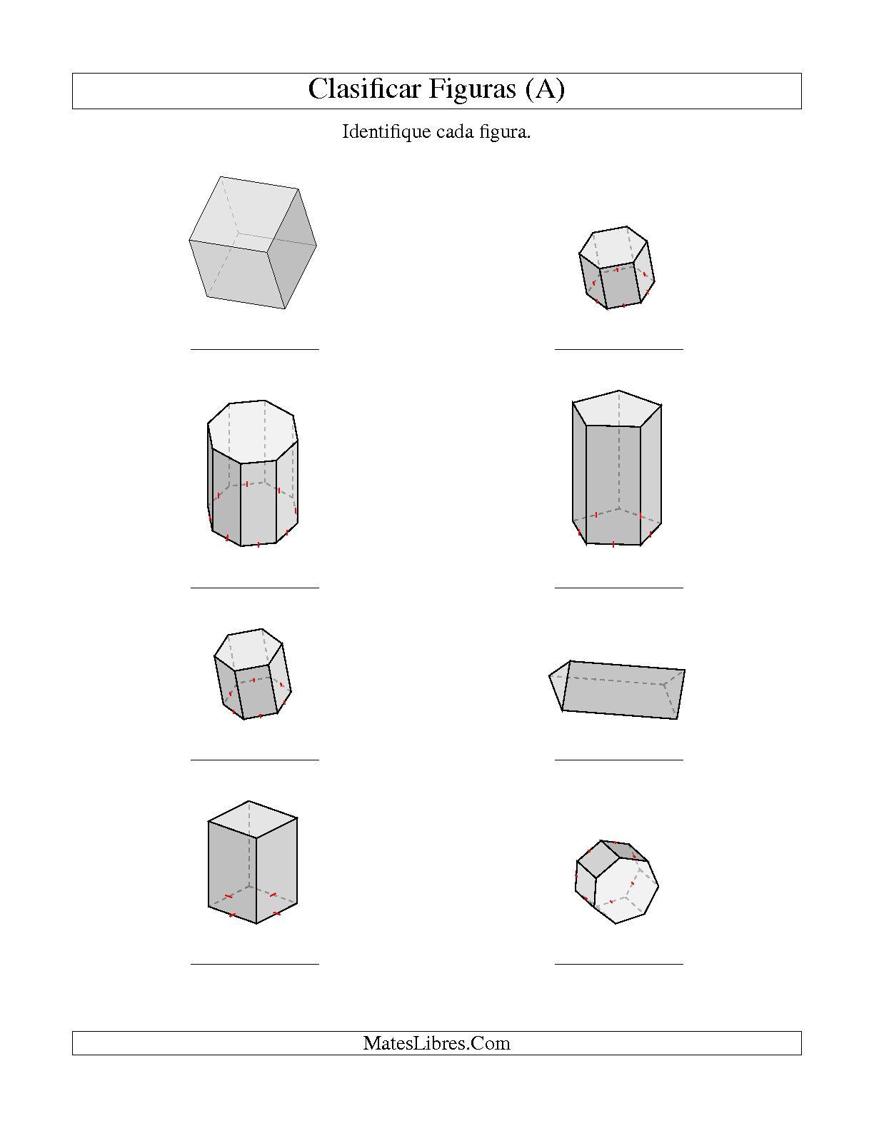 papel cuadriculado